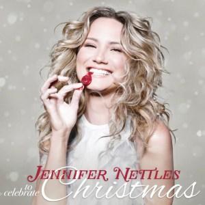 jennifer-nettles-to-celebrate-christmas
