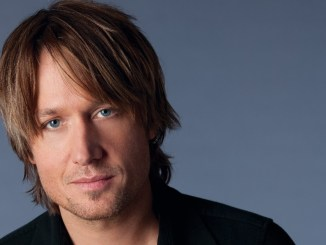 keith-urban-banner