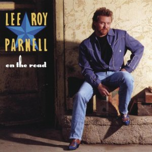 lee-roy-parnell-on-the-road