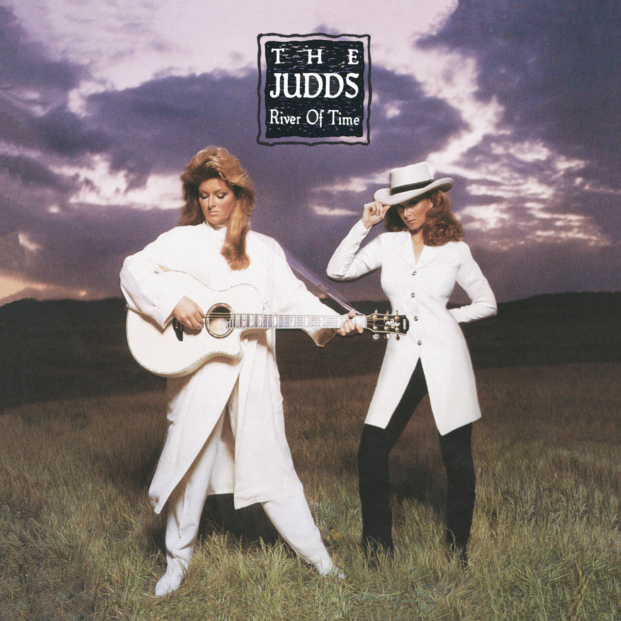 """A Country Music Conversation, Day 25: """"You Gave Me a Mountain"""" to ..."""