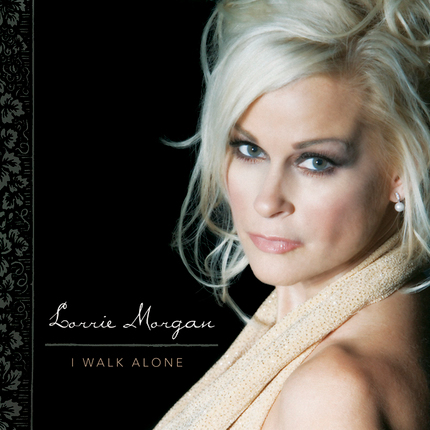 Favorite Songs By Favorite Artists Lorrie Morgan Country Universe