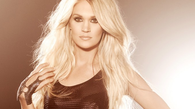 100 Greatest Women 20 Carrie Underwood Country Universe