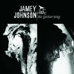Jamey Johnson The Guitar Song