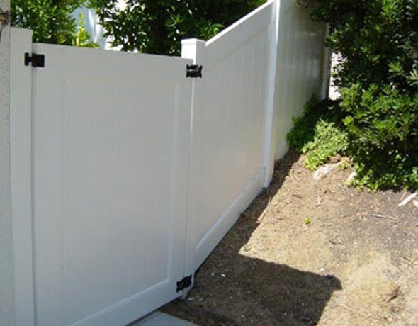 www countryvinylfencing com