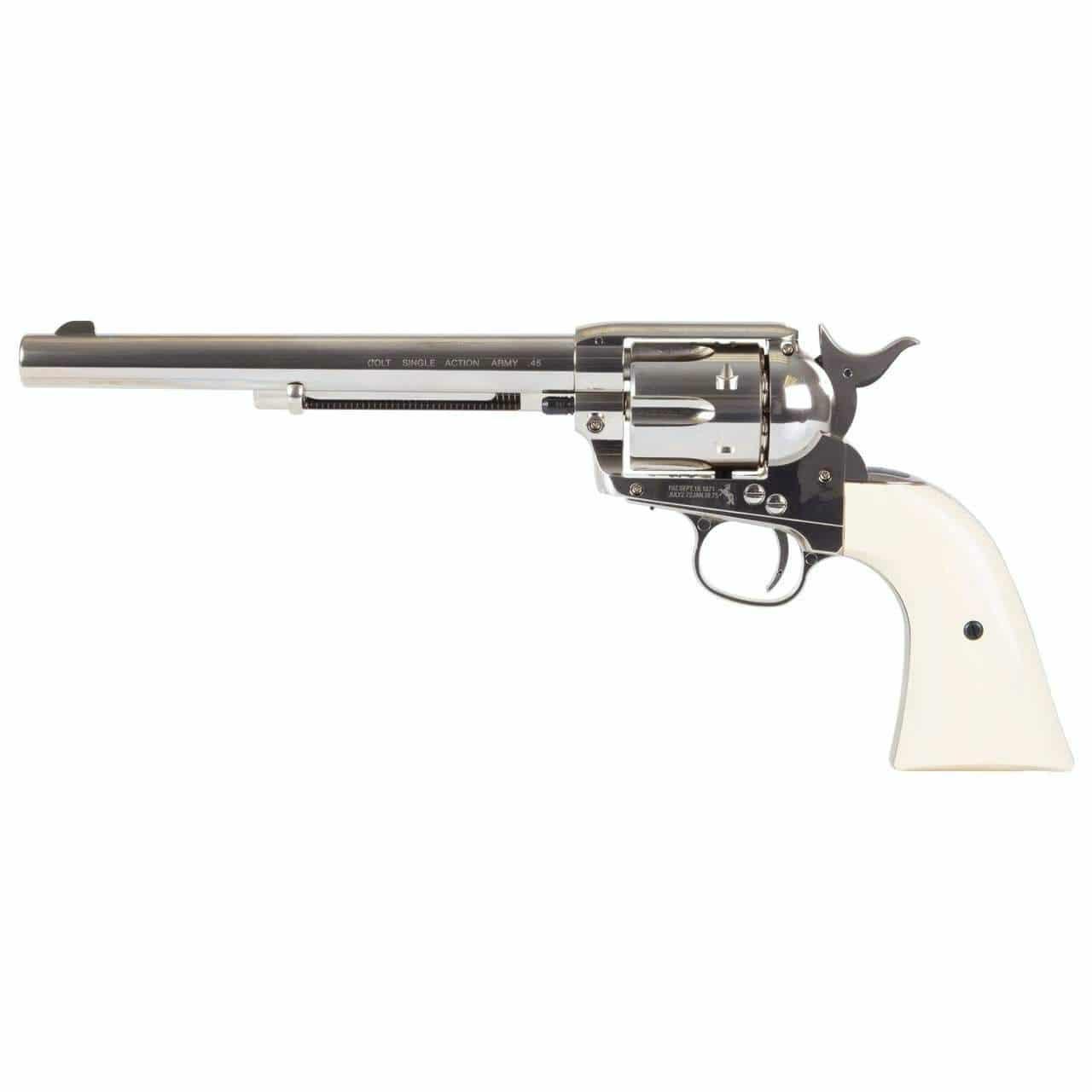 Colt Saa 45