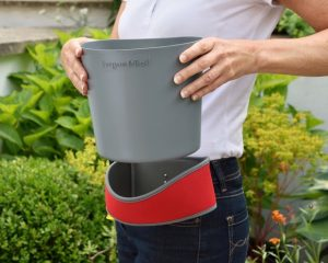 Hip Trug   Garden Gadget