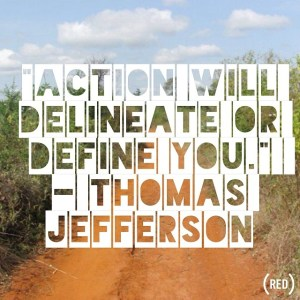 quote Jefferson-RED