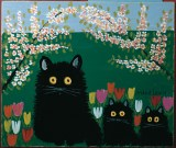 painter maud lewis