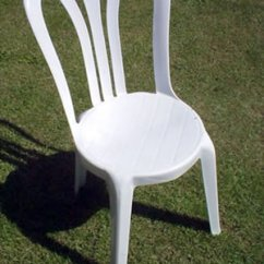 Bar Stool Chairs Kids Plush Furniture Hire Prices - County Marquees Reading Maidenhead Slough