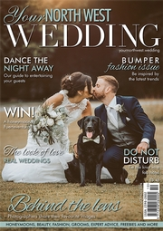 wedding chair covers east midlands how to make bean bag diy county magazines cwm. 19 and regional titles