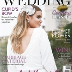 Wedding Chair Covers And Bows South Wales Vehicle Lifts For Power Wheelchairs County Magazines Cwm 19 Regional Titles Visit The Your Sussex Magazine Website