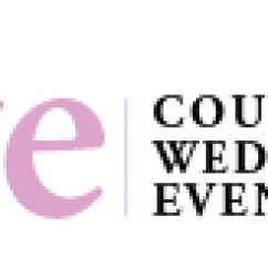 Wedding Chair Covers Hire East Sussex Humanscale World Your Glos And Wilts Magazine - Helping Brides Grooms Getting Married In ...