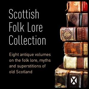 Scottish Folk Lore