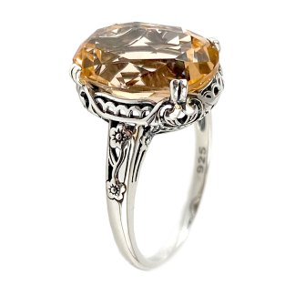 Windsor Ring