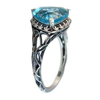 Beatrice Ring