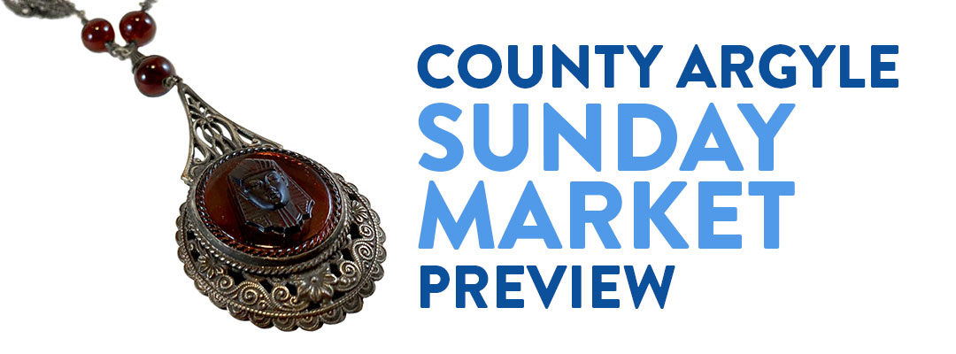 Sunday Market Preview