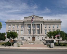 Lake county ohio court case search