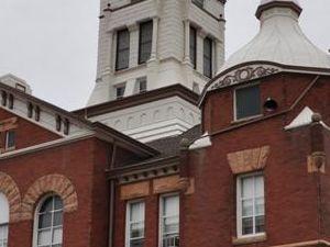 Jefferson county mo court case search