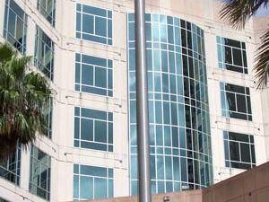 Broward County Arrest Records in FL - Court & Criminal ...