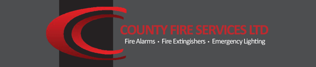 county fire services banner
