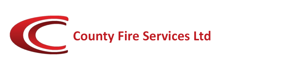 county fire services