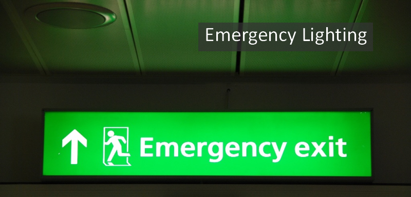 emergency lighting banner 1