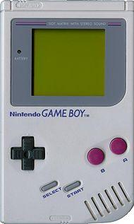 190px-gameboy