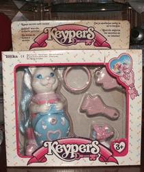 keypers1