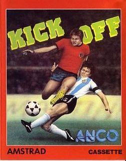 252px-Kick_Off_Amstrad_cover