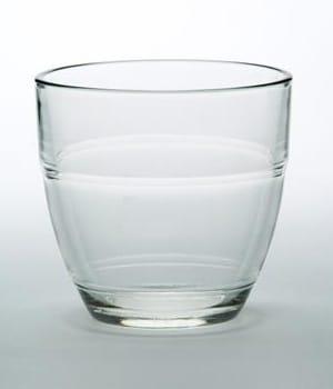 verre duralex le plus vieux va chercher l 39 eau coup de vieux. Black Bedroom Furniture Sets. Home Design Ideas