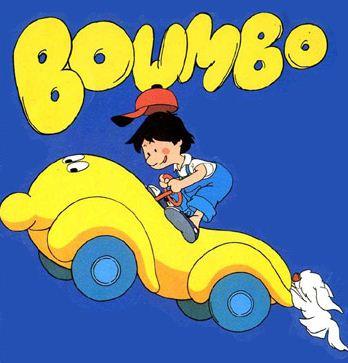 boumbo