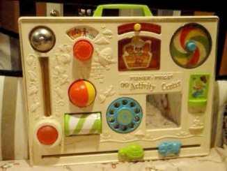 jouets de notre enfance des ann es 80 et 90 coup de vieux. Black Bedroom Furniture Sets. Home Design Ideas
