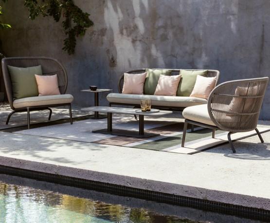 meubles de jardin design vincent sheppard