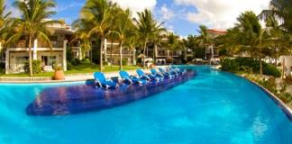 Desire Pearl Resort & Spa