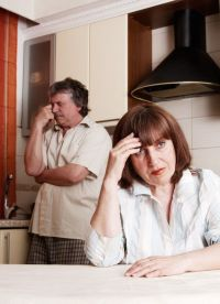 Emotionally Focused Couples Therapy - Couples retreats and ...