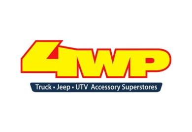 4 Wheel Parts Coupon Codes Coupons