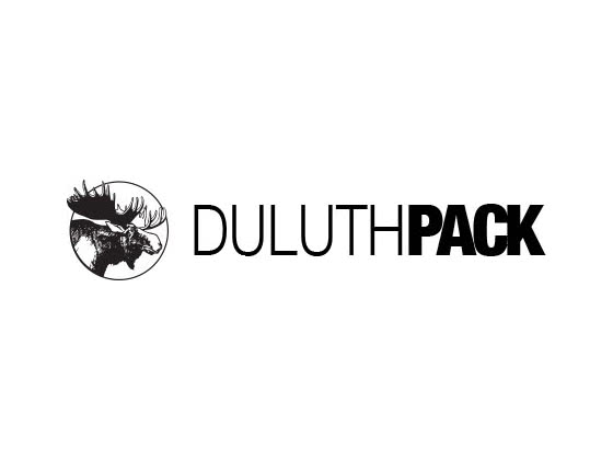 Duluth Pack Coupon Code :: All Active Discounts in May 2016