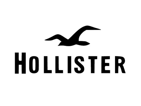 Hollister Coupons, Apr 2016 :: 25% Off + 2 more Codes
