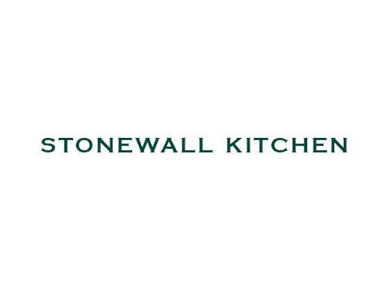 Stonewall Kitchen Coupon Apr 2016  15 Off  2 more