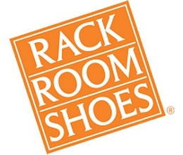 rack room shoes coupons save 20 w