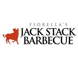 Jackstackbbq.com Coupons- Save 10% w/ Sep. 2020 Promos, Deals