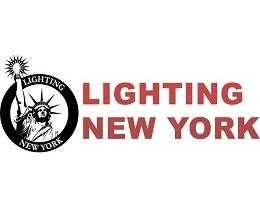 lighting new york coupons save 21 w