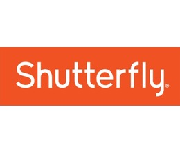 shutterfly coupons save 50