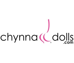 Chynna Dolls Coupons: Save 10% with Dec. 2020 Promos