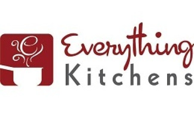 Everything Kitchens Coupons Save W Jul 20 Coupon Promo Codes