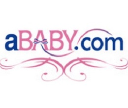 behind the chair promo codes best canoe ababy com coupon save 10 w feb 2019 coupons deals