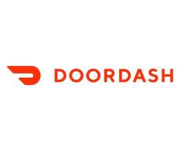 doordash promo codes save