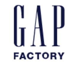 gap factory coupons save
