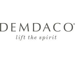 DEMDACO Coupons: Save 10% w/ Dec. 2020 Promotion Codes & Deals