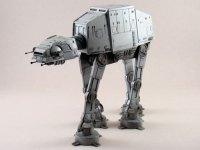 1980s Vintage Star Wars AT-AT Walker Toy